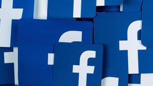 Facebook 5.4 milyar hesabı sildi