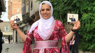 Patlayıcılarda HDP'li milletvekilinin oğlunun parmak izi bulundu