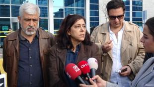Ukrayna'da iki Türk kızını öldüren sanık sözleri şoke etti