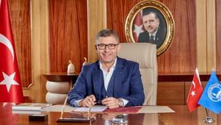 AK Partili Üsküdar Belediye başkanına soruşturma izni