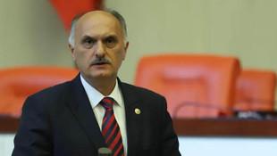 AK Partili milletvekilinden dikkat çeken ''din'' açıklaması