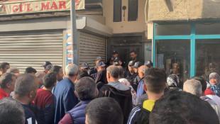 İstanbul'da silahlı çatışma: 3 kişi öldü