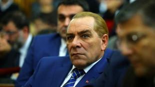 ''Çakma Atatürk''lerin ekmek kavgası ! Birbirlerine girdiler...