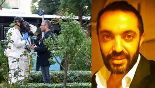 Siyanür cinnetinde 3 bürokrata soruşturma !