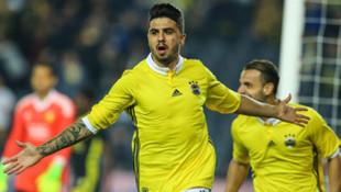 Fenerbahçe'de Ozan Tufan'dan ayrılık kararı