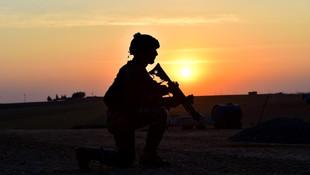 MSB: PKK/YPG 800 DEAŞ'lıyı serbest bıraktı