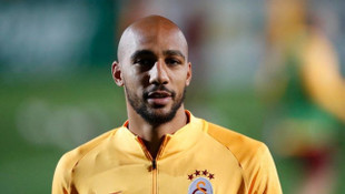 İtalyan basını: Steven Nzonzi bir yıl daha Galatasaray'da