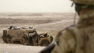 İngiltere'yi karıştıran rapor: Savaş suçları örtbas edildi