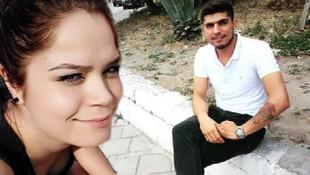 Cezaevinden izinli çıkıp dehşet saçtı: 2 ölü