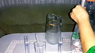 İçkisini evde yapanlar için kritik uyarı!