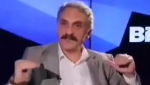 AK Partili Çamlı'dan İmamoğlu'na: ''Horolop şorolop adam''