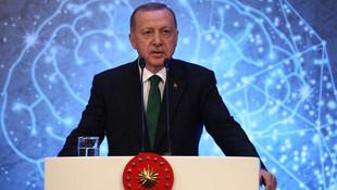 Erdoğan'ın referans gösterdiği Kemal Karpat FETÖ'cü mü?