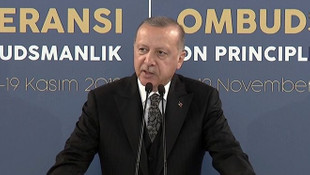 Erdoğan Türkiye'nin mültecilere harcadığı parayı açıkladı: 40 milyar dolar!