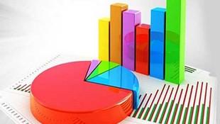 Metropoll Araştırma son seçim anketi sonuçlarını açıkladı