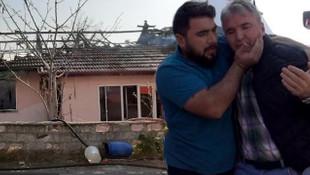 Sakarya'da yangın faciası: 2 çocuk öldü