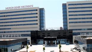 Sağlık Bakanlığı şehir hastaneleri için ihaleye çıkıyor