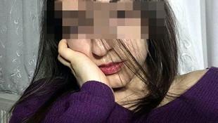 Üniversiteli genç kız apartta katledildi!