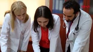 Diyabet hastalarına evden çıkmadan doktor takibi