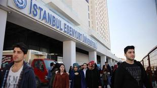 Türkiye'nin en başarısız üniversitesi belli oldu