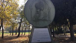Fatih Sultan Mehmet'in son nefesini verdiği yer de ranta açılıyor