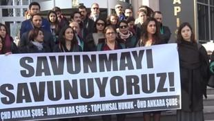 MHP milletvekili hakkında suç duyurusu