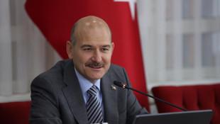 İçişleri Bakanı Soylu'dan Bakan Albayrak'a üstü kapalı mesaj mı ?
