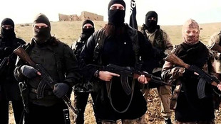 Şok iddia: ''IŞİDin üst düzey isimleri Türkiye'de''