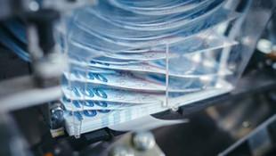 FETÖ'nün yeni para trafiği çözüldü: 79 gözaltı var!