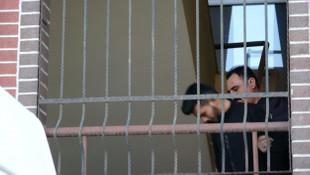 Üniversiteli Güleda'yı katleden zanlı tutuklandı