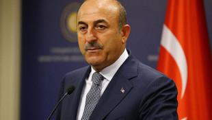 Mehmetçik yeniden Suriye'ye mi girecek ?