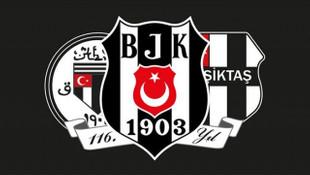 Beşiktaş'ta görev dağılımı yapıldı