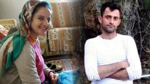 Genç kadının intiharına neden olan kuzeni yakalandı