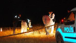 Kayıp çobanın yanmış cesedi bulundu ! Katil en yakını çıktı