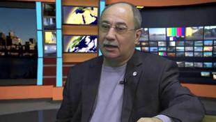 Azeri milletvekili: Türklerle aramızda kan bağı yok