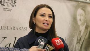Azeri vekil Paşaveya: ABD'nin kararı Türkiye'den intikam alma çabası