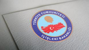 Türkiye 2 teröristi daha iade etti