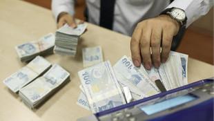 Kredi kartı ve kredi borcu olanlara 90 gün uyarısı