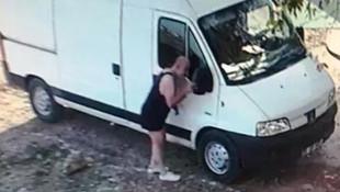 Antalya'da şoke eden olay: İç çamaşırına kadar soyup, bağlayıp dövdüler!
