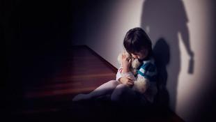 Çocuklara cinsel istismar 14 senede 14 bin arttı!