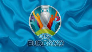 Türkiye EURO 2020'ye hangi torbadan katılacak?
