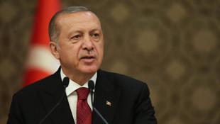 Time dergisi, Erdoğan ile YPG'yi aynı listeye koydu
