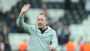 Mehmet Demirkol: Sergen Yalçın'ın Beşiktaş için zamanı var!