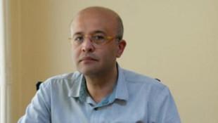 Gazeteci yazar Ahmet Takan saldırıya uğradı