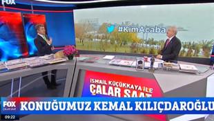 Kılıçdaroğlu: ''Erdoğan demokrasiyi katletti'' - CANLI