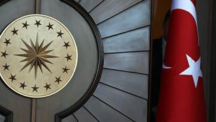 Sözcü yazarı, Cumhurbaşkanlığı'na giden CHP'linin ismini unuttu!