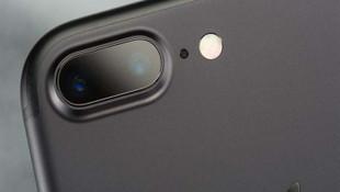 Mobil dünyada yeni paranoyaklık! Cep telefonu kameraları için şok iddia!
