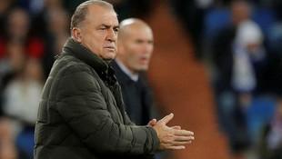 Fenerbahçe ve Galatasaray arasında transfer rekabeti