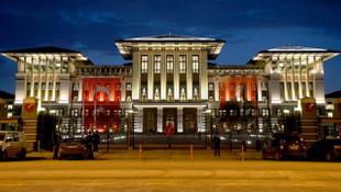 Cumhurbaşkanlığı'ndan ''Beştepe'ye giden CHP'li'' iddiasına yanıt