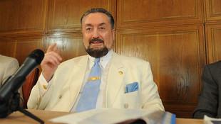 Adnan Oktar cezaevinde ''motivasyona'' devam ediyor