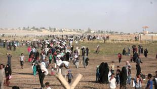 İYİ Partili vekilden olay sözler: ''Yeğenim Suriyelilerden mikrop kaptı!''